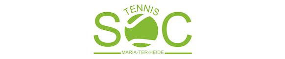 SOC Tennis